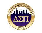 Chicago Alumni Chapter of Delta Sigma Pi