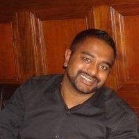 Ram_Gopal